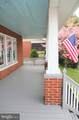 931 Salem Avenue - Photo 6
