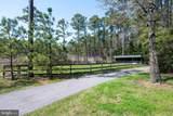 500 Goodhand Creek Farm Lane - Photo 59