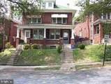 700 Benton Street - Photo 1