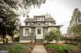 150 Winchester Avenue - Photo 1