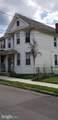 205 Spring Street - Photo 3