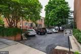 1624 Belmont Street - Photo 25