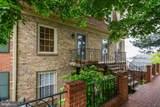 1624 Belmont Street - Photo 3