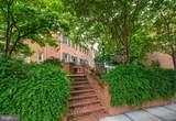 1624 Belmont Street - Photo 4