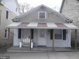 102 Carlisle Street - Photo 1