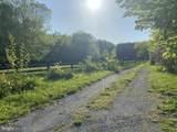 2367 Tabler Station Road - Photo 29