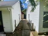 2367 Tabler Station Road - Photo 48