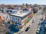 1611-15 Susquehanna Avenue - Photo 1
