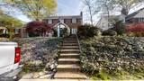806 Overlook Drive - Photo 2