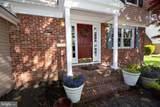 104 Briarwood Terrace - Photo 2