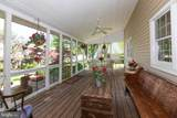 104 Briarwood Terrace - Photo 20
