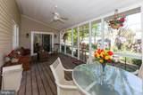 104 Briarwood Terrace - Photo 21