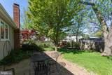 104 Briarwood Terrace - Photo 35