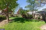 104 Briarwood Terrace - Photo 36
