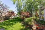 104 Briarwood Terrace - Photo 37