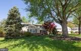 104 Briarwood Terrace - Photo 4