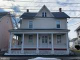 312 Broad Street - Photo 1