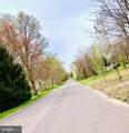 0 Watson Drive - Photo 8