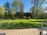 6509 Spring Terrace - Photo 45