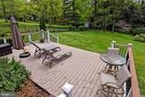 6509 Spring Terrace - Photo 47