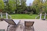 6509 Spring Terrace - Photo 48