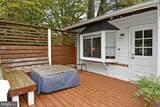 6509 Spring Terrace - Photo 49