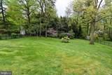 6509 Spring Terrace - Photo 59