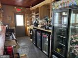 4312 New Holland Road - Photo 24