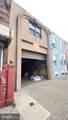 625 Moyamensing Avenue - Photo 12