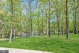 4278 Buckskin Lake Drive - Photo 53