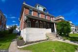 1227 Linwood Avenue - Photo 1