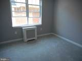 1030 Serrill Avenue - Photo 25