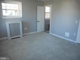 1030 Serrill Avenue - Photo 34