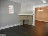 1030 Serrill Avenue - Photo 8