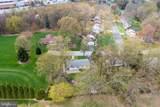 1863 Radnor Road - Photo 37