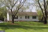 6643 Schoolhouse Road - Photo 1