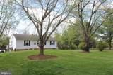 6643 Schoolhouse Road - Photo 3