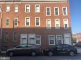 1600 Light Street - Photo 1