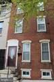 3547 Sunnyside Avenue - Photo 1
