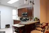 3547 Sunnyside Avenue - Photo 12