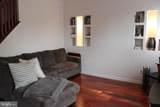 3547 Sunnyside Avenue - Photo 9
