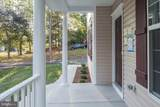 2 Woodlawn Terrace - Photo 32