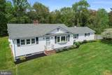 667 Twin Willows Road - Photo 1