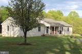 12330 Old Mill Road - Photo 1