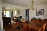 12330 Old Mill Road - Photo 10