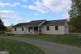 12330 Old Mill Road - Photo 2