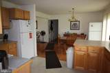 12330 Old Mill Road - Photo 9