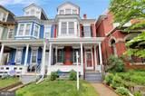 108 North Avenue - Photo 1
