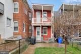108 North Avenue - Photo 32