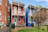 108 North Avenue - Photo 33